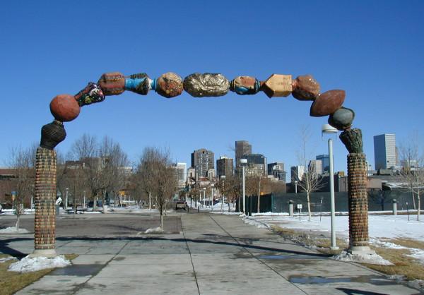 Denver Portal